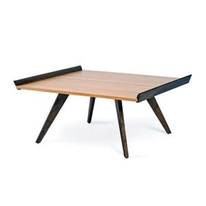 Coffee table knoll george nakashima tickle the beast - Tafels knoll ...