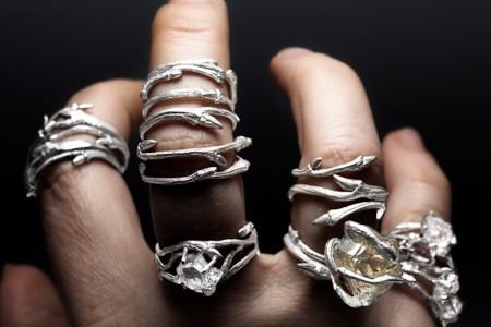 1_600pxhelvish-silver-ring-series-twig-redsofa-jewelryimg2953-final-copy