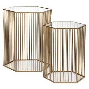 stixx-end-tables-set-of-2-011077959