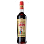 Amaro-Lucano-70cl-watermark-600x600