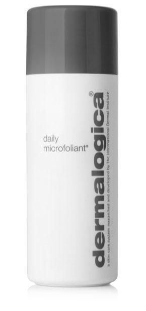 daily-microfoliant_11-01_590x617